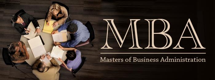 World MBA tour Chandigarh