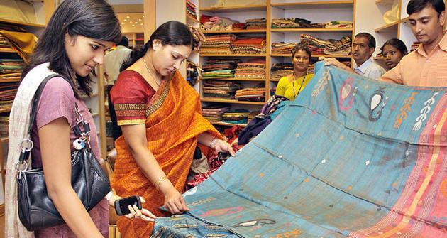 silk fab exhibition chandigarh