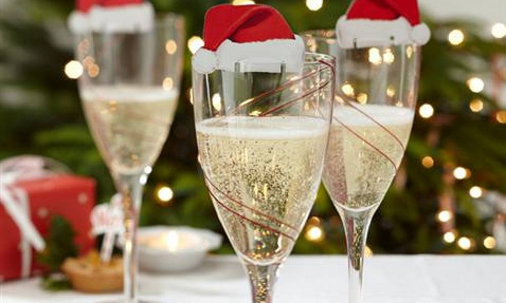 Christmas Eve Parties in Chandigarh that you shouldn't miss