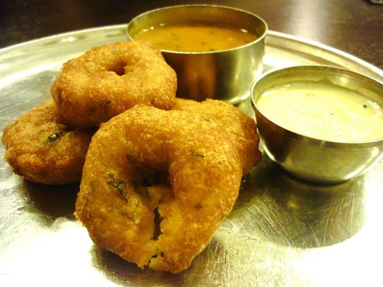5 Best South Indian Restaurant in Chandigarh: Authentic & Affordable