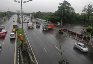 Accident Prone Areas in Chandigarh