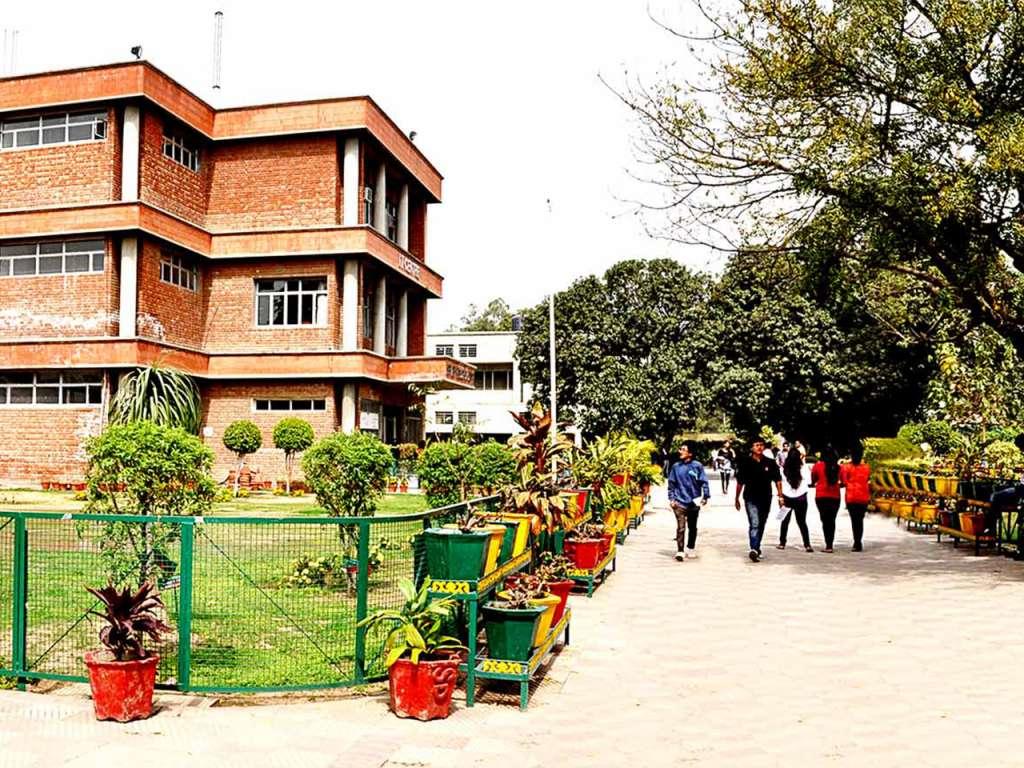 GGDSD-college