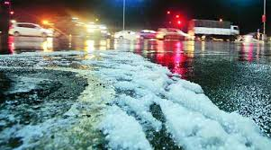 first rainfall in Chandigarh