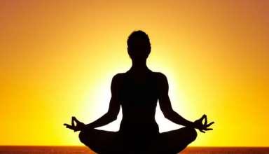 spiritual prospects