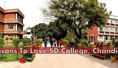 sd college chandigarh