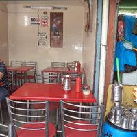 Adhikari Chinese Food Chandigarh