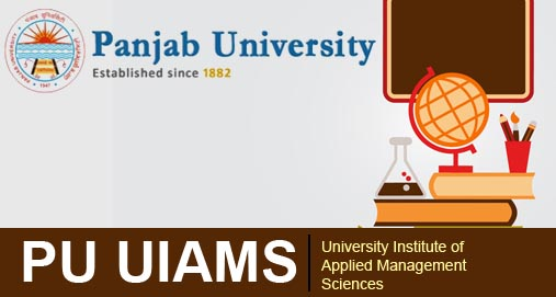MBA colleges