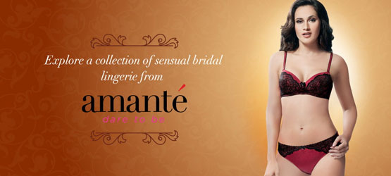 Amante in Chandigarh