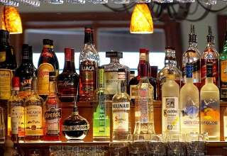 Liquor Ban in Chandigarh