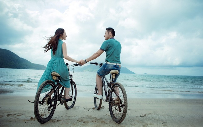 free foreign honeymoon trip