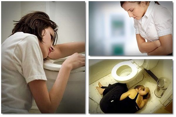 Home-Remedies-for-Diarrhea how to getrid of loose motions