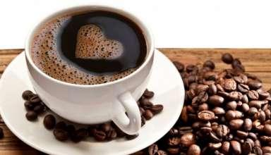 chandigarh best coffee shops