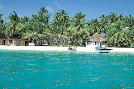 lakshadweep-beaches exotic and gorgeous beaches in india, hwere you can go this summer
