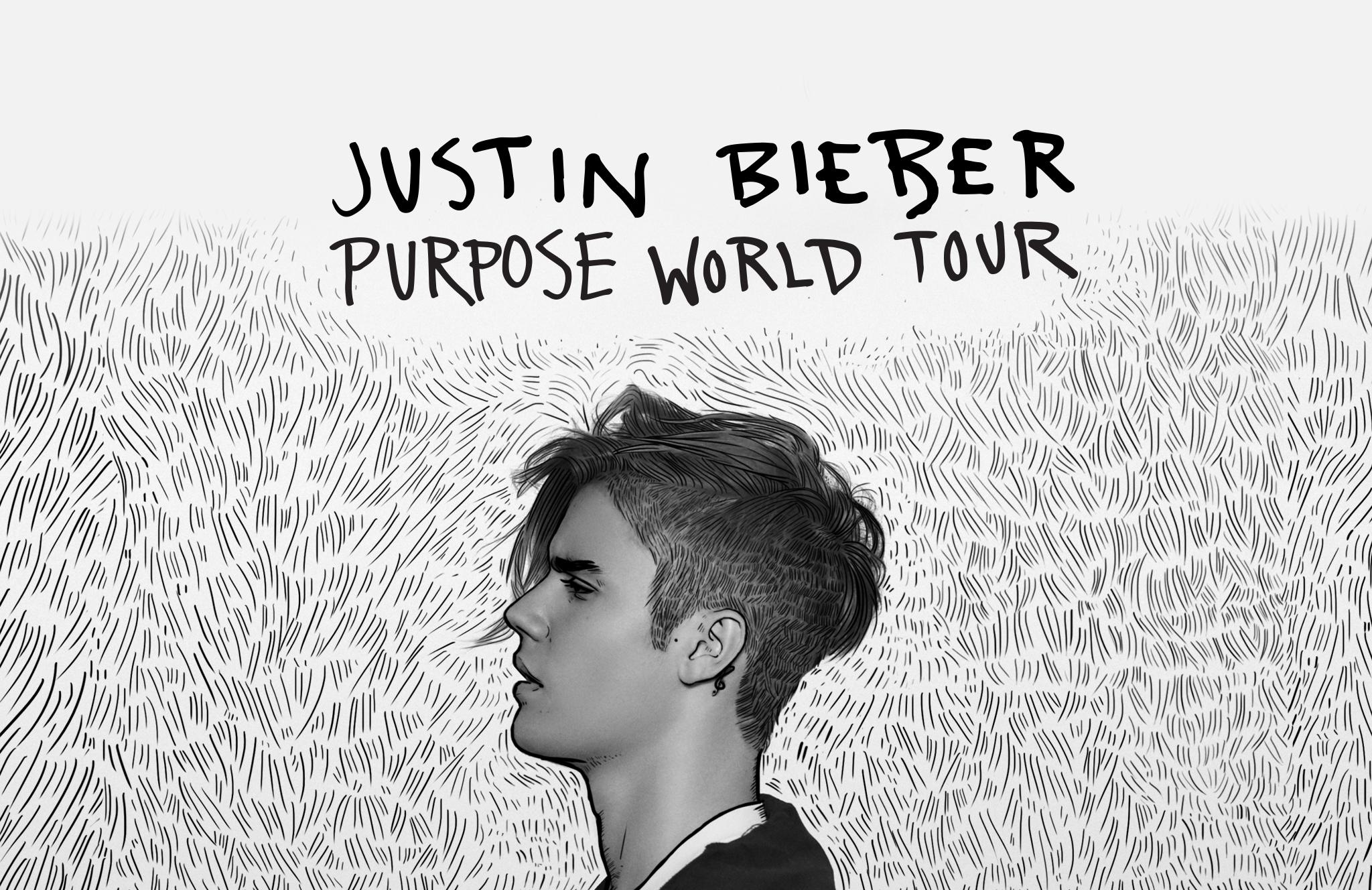 Justin Bieber to visit India