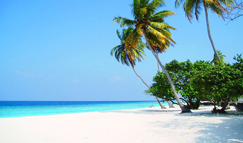 marari-beach1 Exotic and gorgeous beaches in India, where you can go this summer