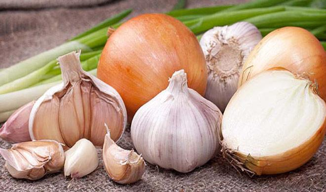 onion-garlic-prohibited-in navratri what we can eat in navratri