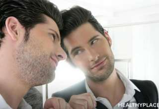 Signs Of Narcissist Personality Disorder That You Should Know