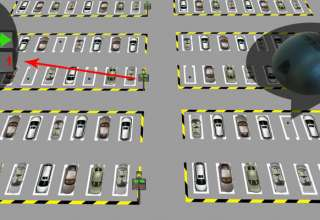 Chandigarh is Going To Get Smart Parking Soon