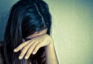 Chandigarh Girl Used As Sex Slave By Her Aunt For 3 years, Rescued