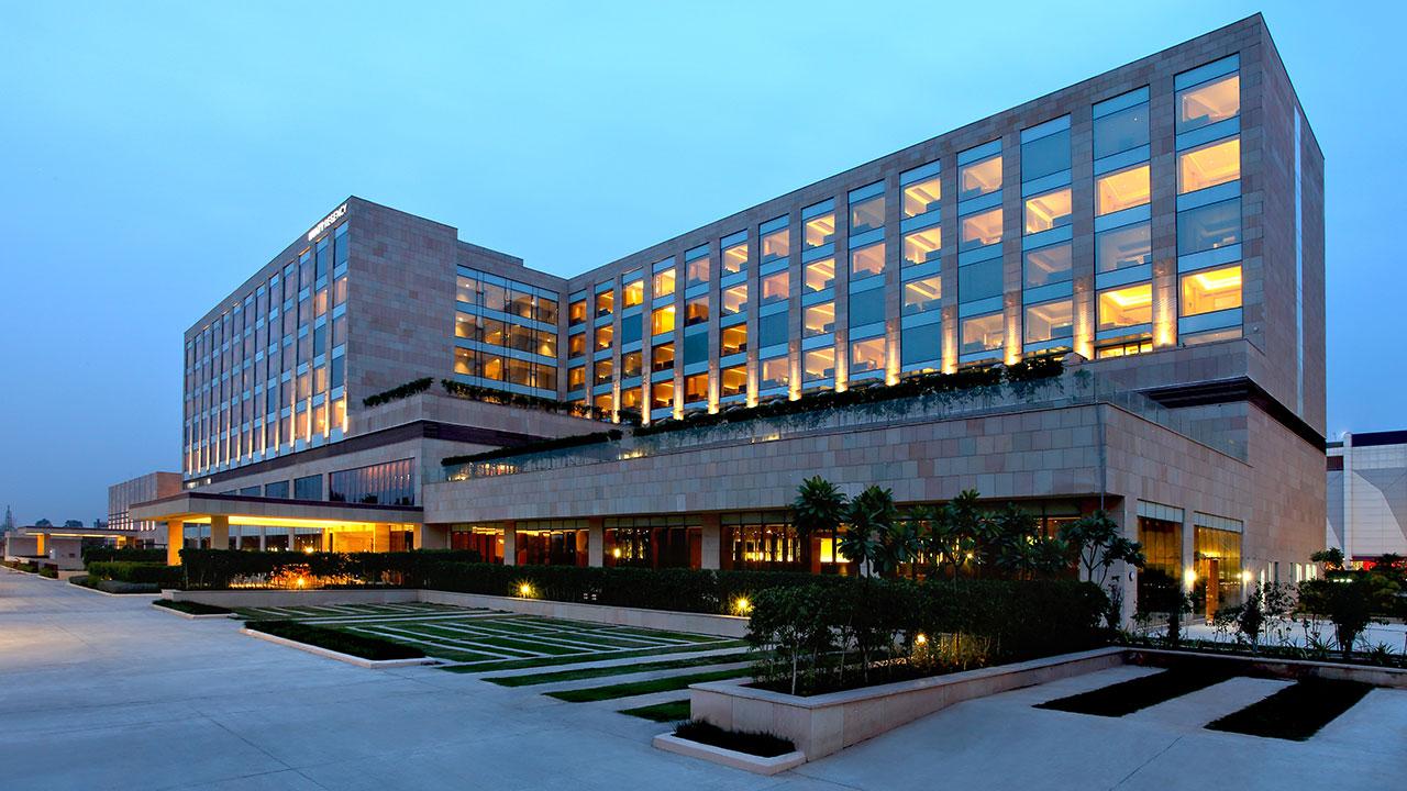 List Of Hyatt Hotels In India Newatvs Info
