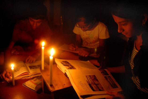 Privatization of the power supply in Chandigarh