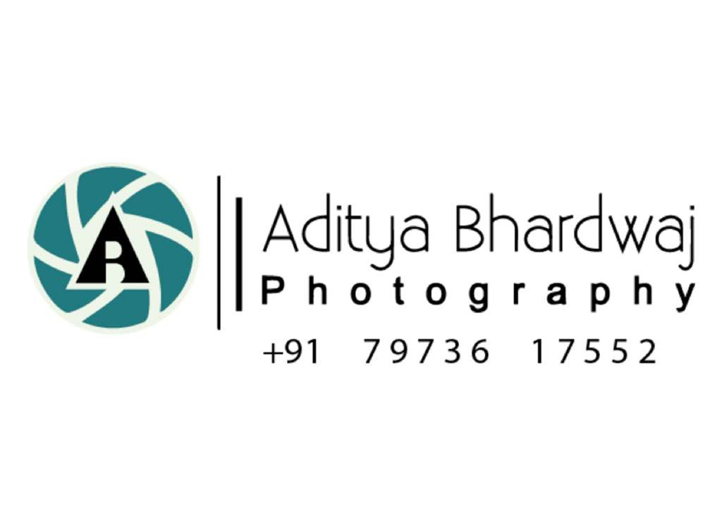Aditya Bhardwaj Photography