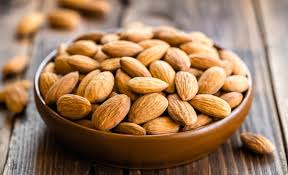 You Want To Beat Stress? Foods That Can Reduce Stress And Anxiety