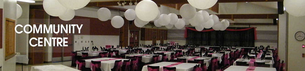 List of Banquet Halls in Chandigarh