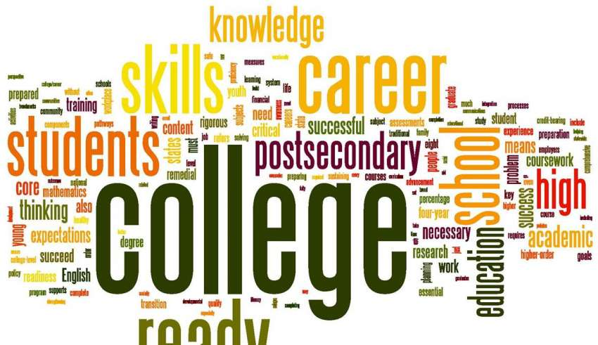 List of Colleges in Chandigarh