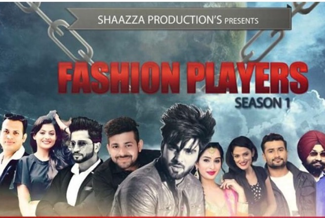 Chandigarh Fashion Show Auditions: Opportunity for Youth And