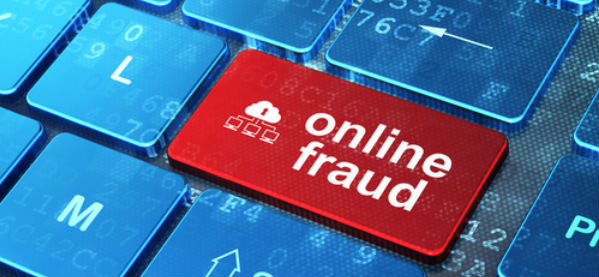 Chandigarh Based Businessman Trapped In Online Fraud And Lost 10.07 Lakhs