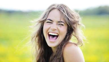 Laughter Can Change Your Life: Benefits Of Laughter