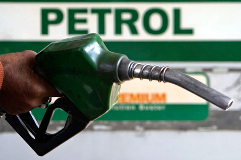 In Punchkula Petrol Pumps Will Be Closed On Sundays From 14 May