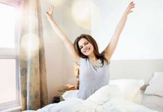 Want To Get Up Early In The Morning? Tips To Become An Early Riser