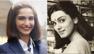 Film Producer of Neerja And Neerja Bhanot's Family Stuck In A Legal Conflict