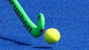 Hockey Chandigarh Clinched Title In Boys' National Championship 2017