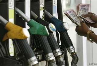 Chandigarh Will Get Information Of Changed Prices Of Fuel With App and SMS From Today