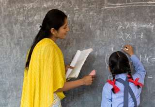 Chandigarh Education Department Has Planned to Recruit JBT Teachers in 2017
