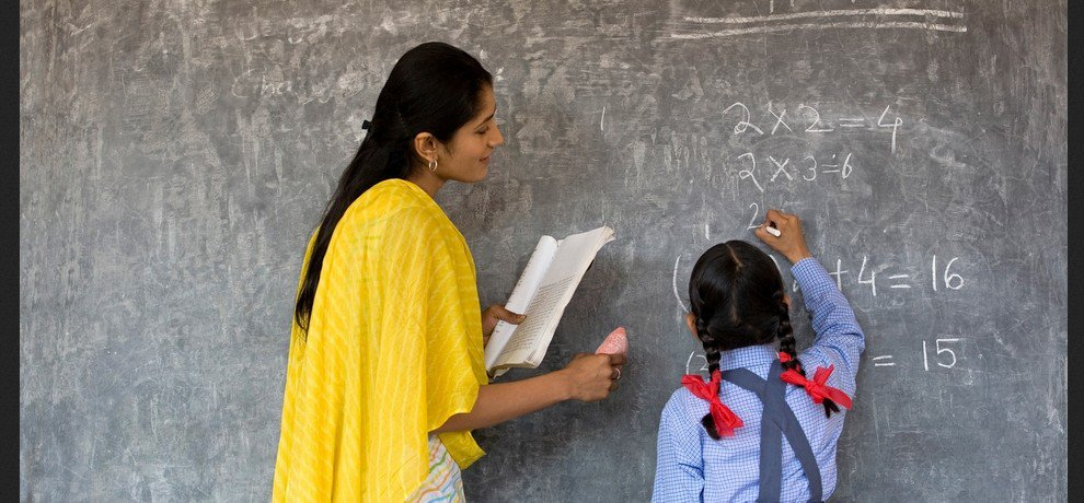 Chandigarh Education Department Has Planned to Recruit JBT ...