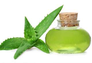 List Of Benefits Of Aloevera That You Should Know