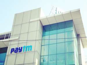 Now Paytm Will Help You To Pay The Traffic Challan