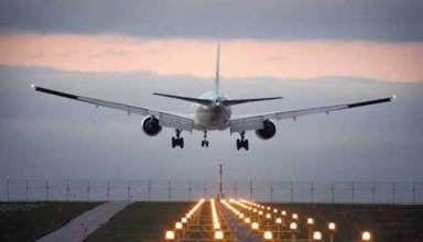 You Will Soon Get New Air Routes From Punjab Soon