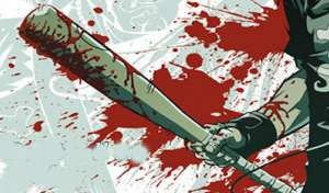 In Chandigarh 33-Year-Old Auto Driver Murdered By Wife's Lover