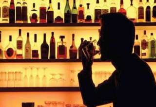 Punjab Government Would Remove The Ban Of Serving Liquor Within 500 Mts Of State & National Highways
