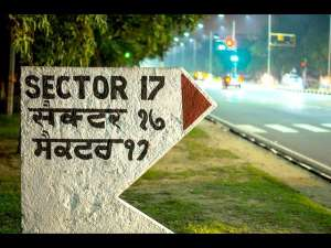 Rejuvenate Sector 17: New Makeover Will Totally Change It