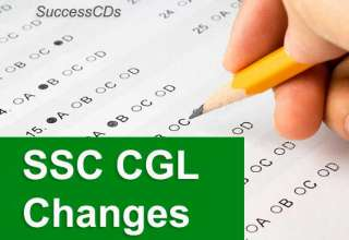SSC CGL 2017: Know About All The Changes This Time