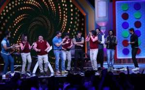 Super Night With Tubelight: There Was Something Amiss In This Special Episode