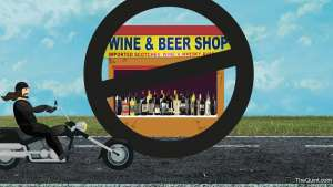 14% Dip in Punjab Road Fatalities: Result Of Booze Ban On Highways