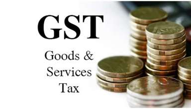 GST Or Goods Services Tax Still Creating Problem in Chandigarh In Supplies