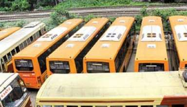 Punjab Approved New Transport Policy To Maintain System